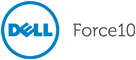 Dell Force 10